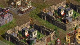 Seven Kingdoms II