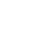 TIGA Games Industry Awards 2016