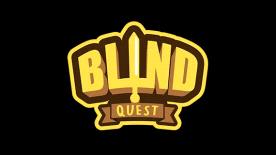 Blind Quest - The Enchanted Castle