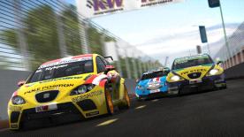 Race 07: WTCC
