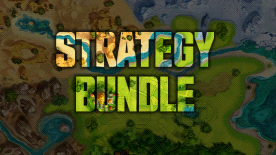 Strategy Bundle (June 2019)