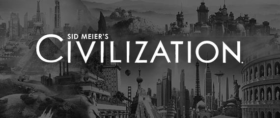 Civilization VI Offer