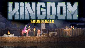 Kingdom Soundtrack