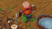 A Game of Dwarves: Ale Pack DLC