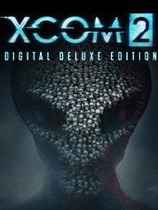 XCOM® 2: Deluxe Edition