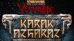 Warhammer: End Times - Vermintide Karak Azgaraz