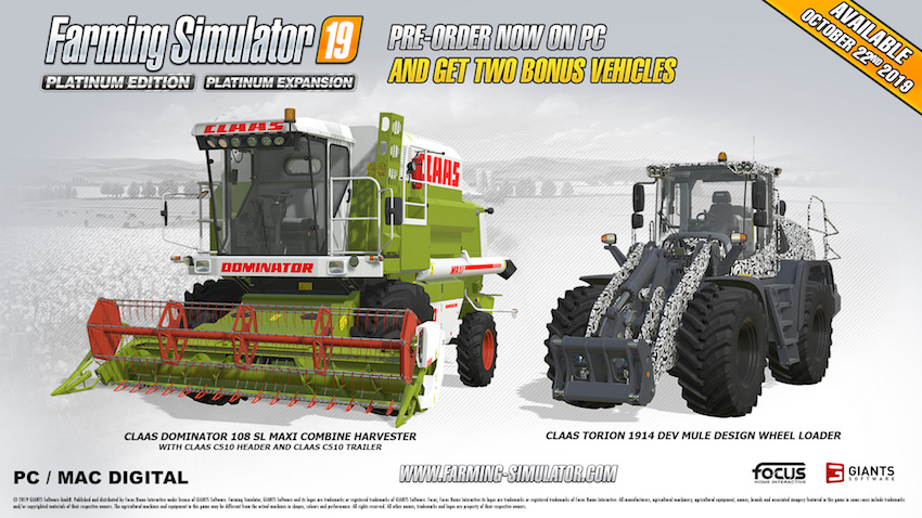 DIGITAL-EN-FarmingSimulator19-Platinum_Pre-order_Incentive.jpg