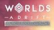 Worlds Adrift - Explorer Founder's Pack