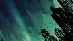 BioShock Infinite: Burial at Sea Episode 1 (MAC)