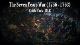 The Seven Years War (1756-1763) - Battle Pack