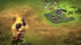 Fallen Enchantress: Legendary Heroes - Leaders Pack DLC