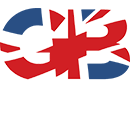 Great British Entrepreneur of the Year Awards 2013
