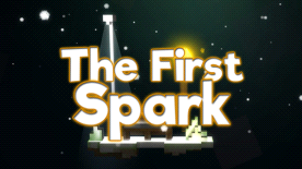 The First Spark