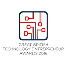 GB Entrepreneur Awards