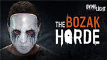 Dying Light: The Bozak Horde DLC