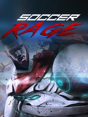 Soccer Rage
