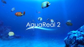 DigiFish Aqua Real 2