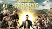 Far Cry® 5 - Gold Edition