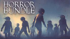 Horror Bundle
