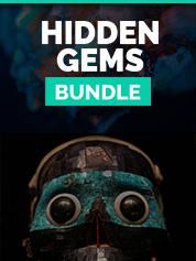 Hidden Gems Bundle