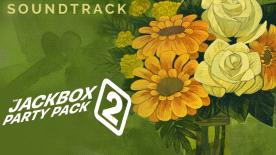 The Jackbox Party Pack 2 - Soundtrack