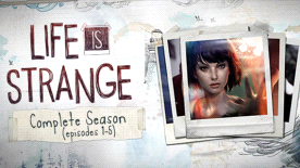 Life Is Strange™: Complete Season