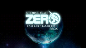 Strike Suit Pack