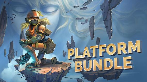 Platform Bundle