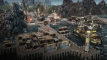 Anno 2070: The Nordamak Conflict Complete Pack
