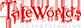 TaleWorlds Entertainment