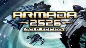 Armada: Gold