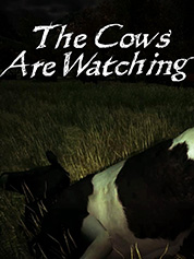 http://www.greenmangaming.com - The Cows Are Watching 3.99 USD