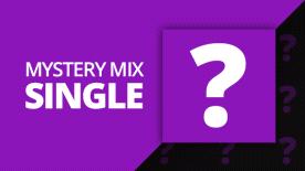 Mystery Mix - Single