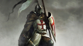 The Kings Crusade: Teutonic Knights