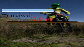 Survival Driver