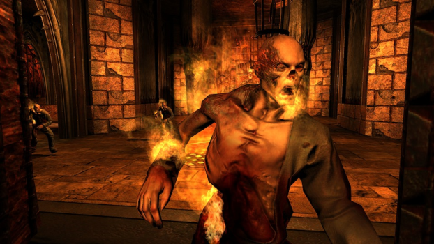 doom 3 the lost mission free download