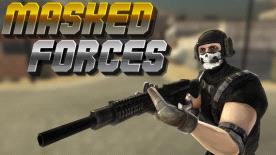 Masked Forces