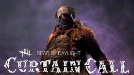 Dead by Daylight | PC - Steam | Game Keys