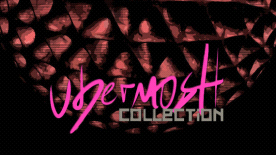 UBERMOSH Collection