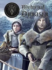 Medieval Dynasty Digital Supporter Edition