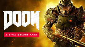 DOOM: Digital Deluxe Edition