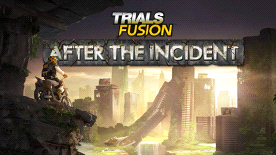 Trials Fusion After The Incident DLC 6