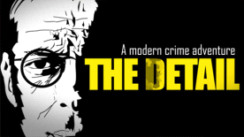 The Detail (Episode 1)
