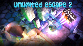 Unlimited Escape 2