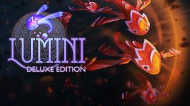 Lumini - Deluxe Edition