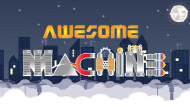Awesome Machine