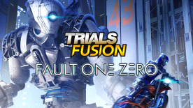 Trials Fusion Fault One Zero DLC 5