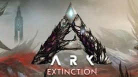 ARK: Extinction - Expansion Pack | PC - Steam | Game Keys