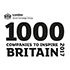 London Stock Exchange - 1,000 companies to inspire Britain
