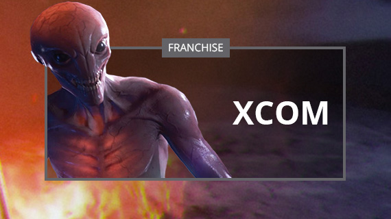 Xcom deals